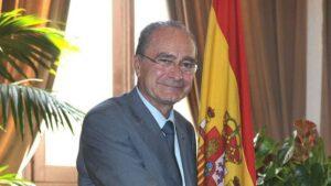 Francisco de la Torre Prados