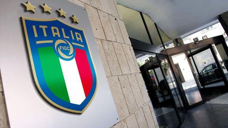 Oficinas centrales de la FIGC