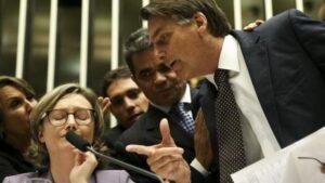 Jair Messias Bolsonaro