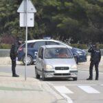 España sale del estado de alarma