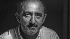El filósofo Daniel Innerarity