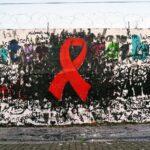 El fin del VIH cada vez más cerca gracias a dos vacunas