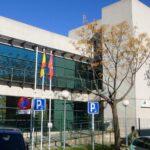 Una matrona para casi 20.000 mujeres: alertan del déficit en los centros de salud de Madrid
