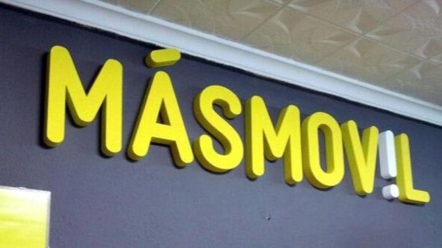 MasMovil