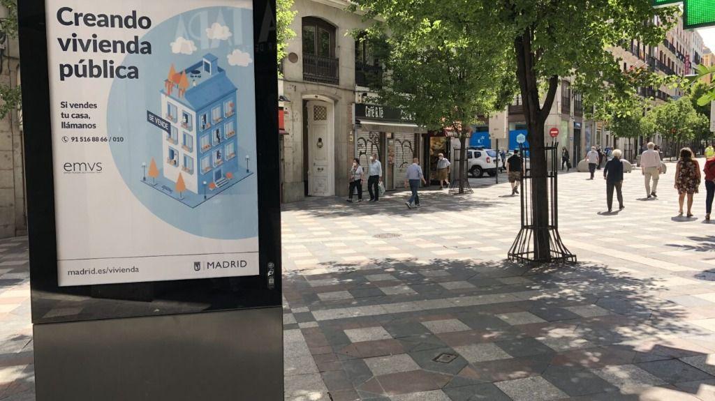 Campaña Ayuntamiento