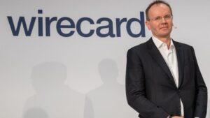 Markus Braun, CEO de Wirecard
