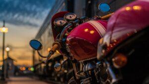 moto motocicleta vehiculo
