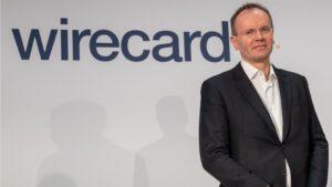 Markus Braun, exCEO de Wirecard