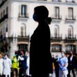 Repunta el coronavirus en Madrid y 8 distritos tienen más de 300 casos, mientras Centro tiene la más alta con 327
