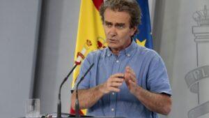 Fernando Simón