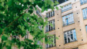 Hipoteca vivienda casa edificio se vende se alquila