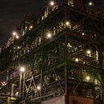 Más problemas para la economía mundial: el silicio (que se usa para todo) se ha disparado un 300%