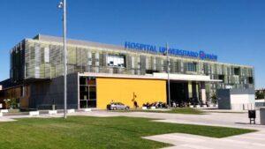 Hospital Universitario Quirónsalud Madrid