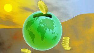 Dinero Mundo