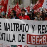 Liberbank: la Fiscalía del Supremo arropa a los sindicatos en su pugna por los recortes de sueldo