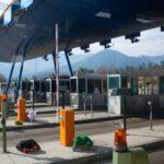El Gobierno confirma que impondrá peajes en las autovías a partir de 2024