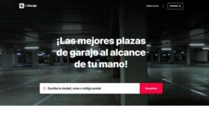 TuGaraje.com