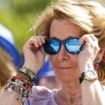 El abogado de Bárcenas anuncia acciones judiciales contra Esperanza Aguirre