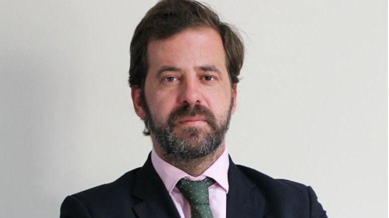 noticias salud sociedad SANIDAD Carlos Rus, presidente de ASPE