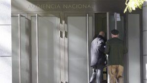 La Fiscalía examina una denuncia contra Pere Aragonès, Teresa Rodríguez y la líder del BNG por injurias a la Corona