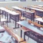 Listas de espera y falta de recursos en la escolarización de los menores TEA en la Comunidad de Madrid