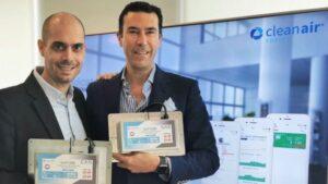 El Hospital Virgen de las Nieves de Granada ensayará con humanos la tecnología Ducfrit para eliminar el COVID-19