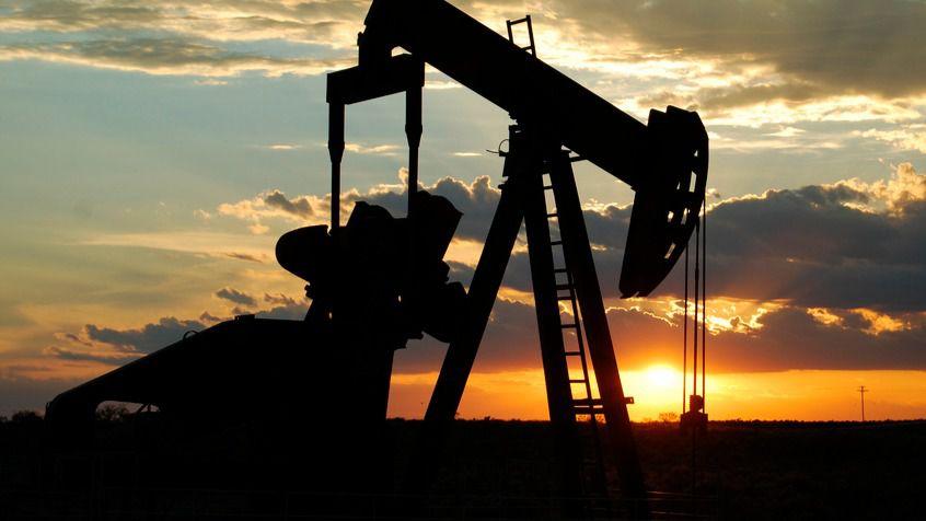 petroleo extraccion