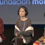 """Greta Thumberg dona 100.000 euros contra la desigualdad en la vacunación: """"Los más vulnerables tienen que ser prioridad"""""""
