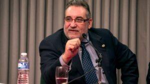 Ángel Puente