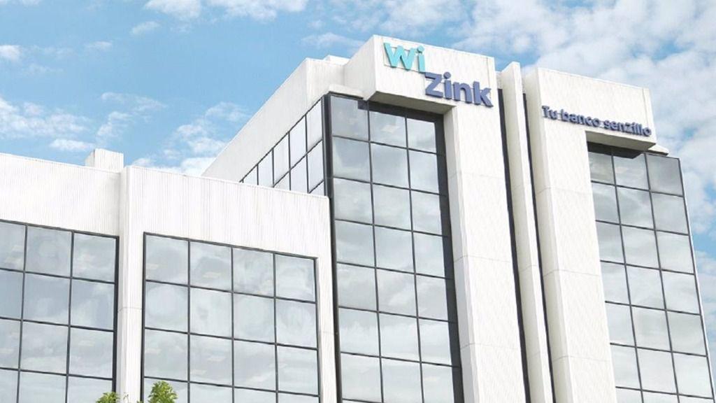 WiZink banco