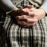 Ampliar a 35 años el período de cálculo de la jubilación podría recortar más de un 8% las pensiones