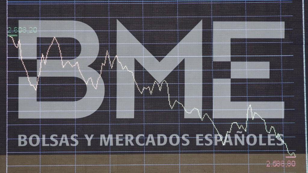 Panel de Bolsas y Mercados Españoles (BME)