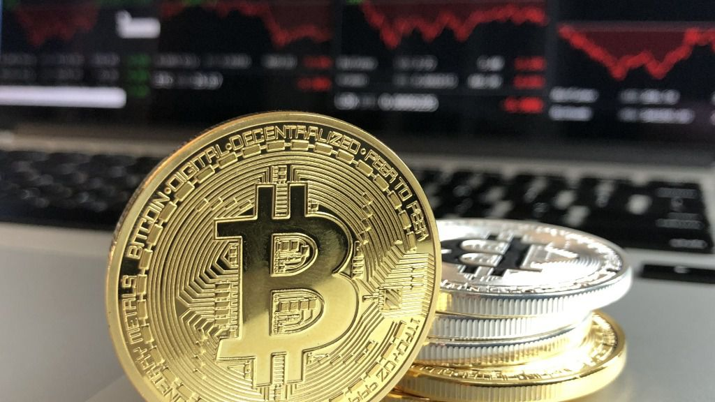 gana bitcoin auto trading vip bitcoin