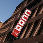CCOO demanda al Hospital de Alcorcón por acoso laboral, despidos y diversas irregularidades
