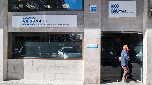 Aquavall