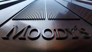 Moodys