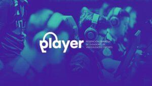 Campaña #HaztePlayer de lanzamiento de la Federación de Jugadores de Videojuegos y Esports (FEJUVES).