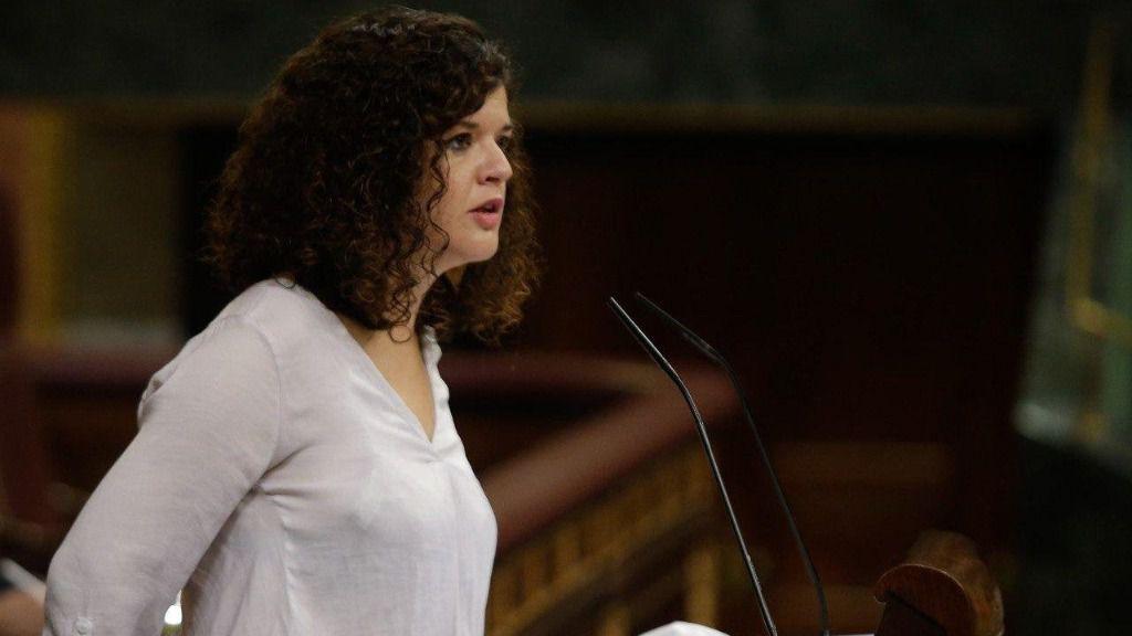 Sofía Fernández Castañón