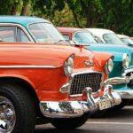 Cuba no será igual después de este 11-J