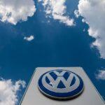 Bruselas insta a Volkswagen a indemnizar a todos los clientes europeos engañados con el 'dieselgate'
