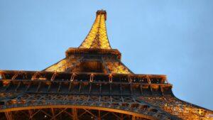 ParisFrancia