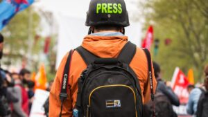 fotografo prensa