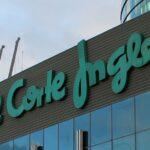 El Corte Inglés se adjudica un contrato de mobiliario para el Zendal por 466.415 euros