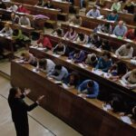 Las carreras universitarias con más salidas profesionales