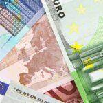 Lluvia de dividendos en la banca: los pagos podrían multiplicarse por cuatro en los próximos tres años