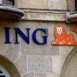 ING comenzará a cobrar comisiones en la Cuenta Naranja a partir de abril