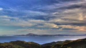 Estrecho de Gibraltar pateras inmigracion