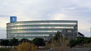 Banco Sabadell