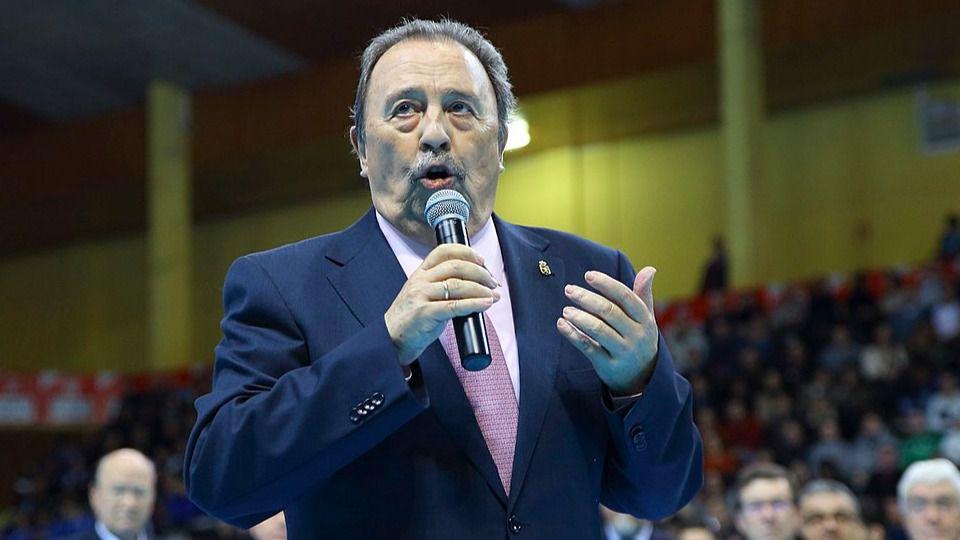 Juan de Dios Román