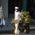 """Agosto debuta en Cuba como """"el peor de los días"""" desde que comenzó la pandemia"""